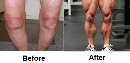 knees 3