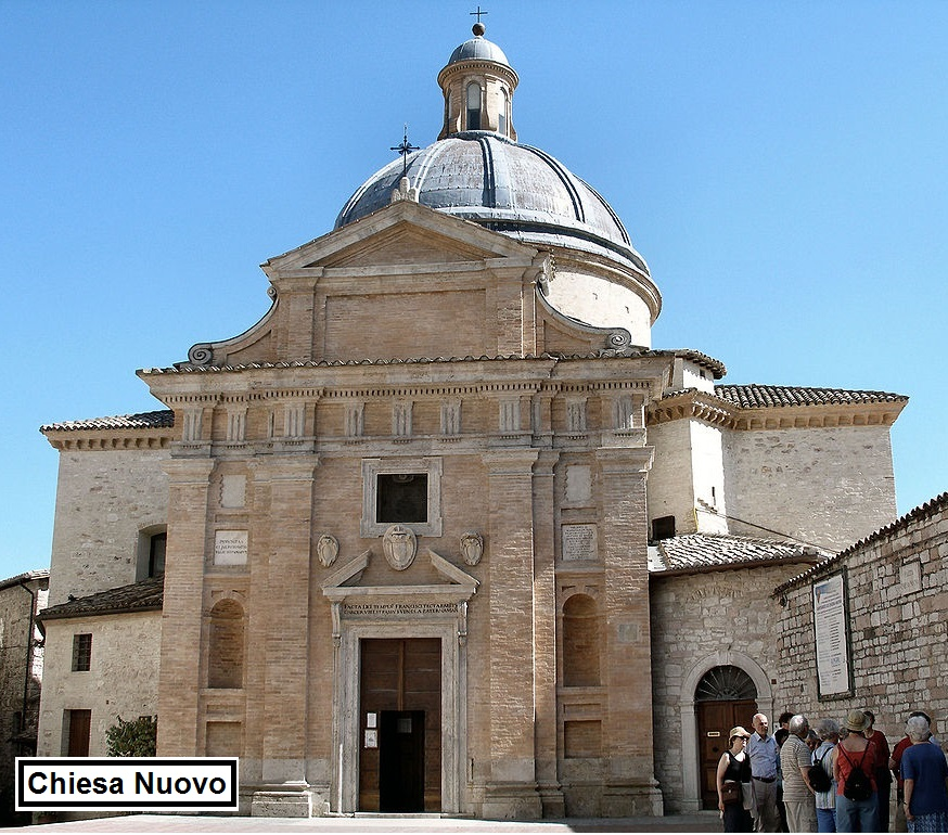 1024px-Chiesa_Nuova_Assisi