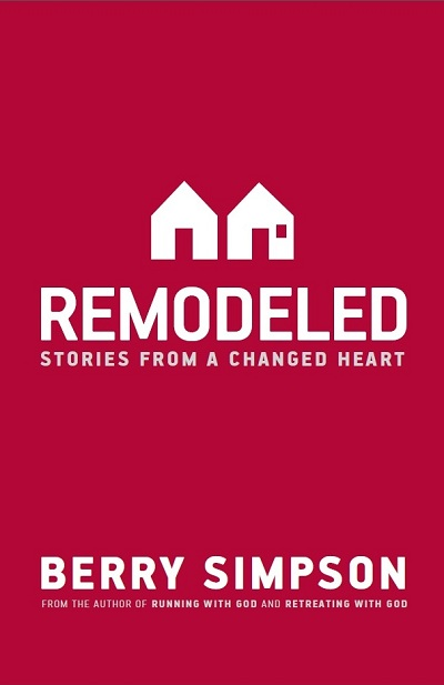 Remodeled Cover 2