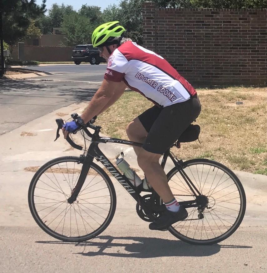 cycling 6.jpg