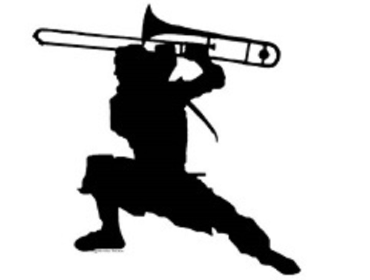 ninja trombone.jpg
