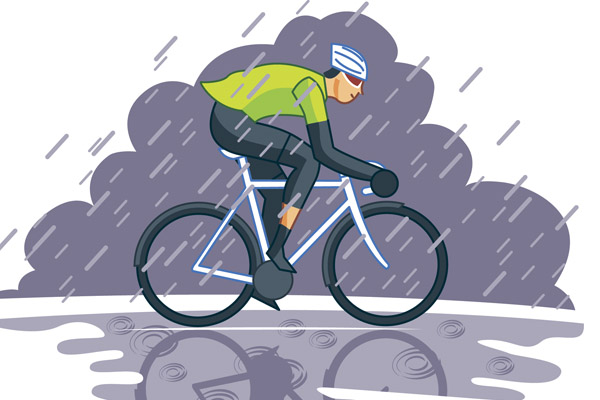 cycling in rain.jpg