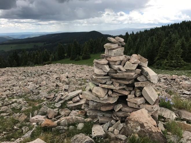 rock cairn.jpg