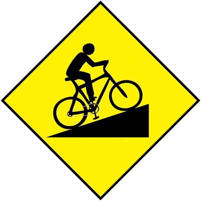 riding uphill.jpg