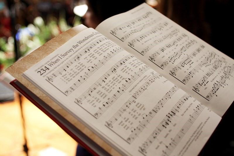 hymn book.jpg