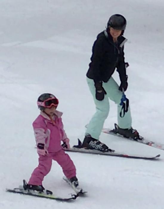 ski 3.png