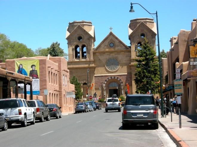 Santa Fe 1.jpg