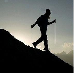 hiker.png