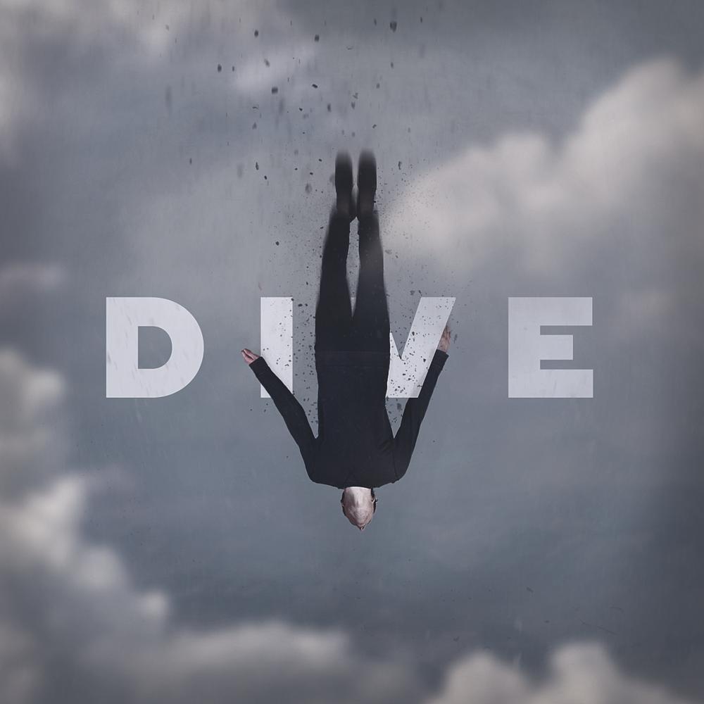 Dive Album Cover.jpg