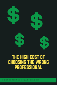 High Cost.PNG