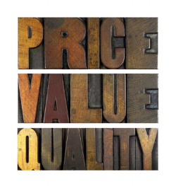Price_Value_Quality.png