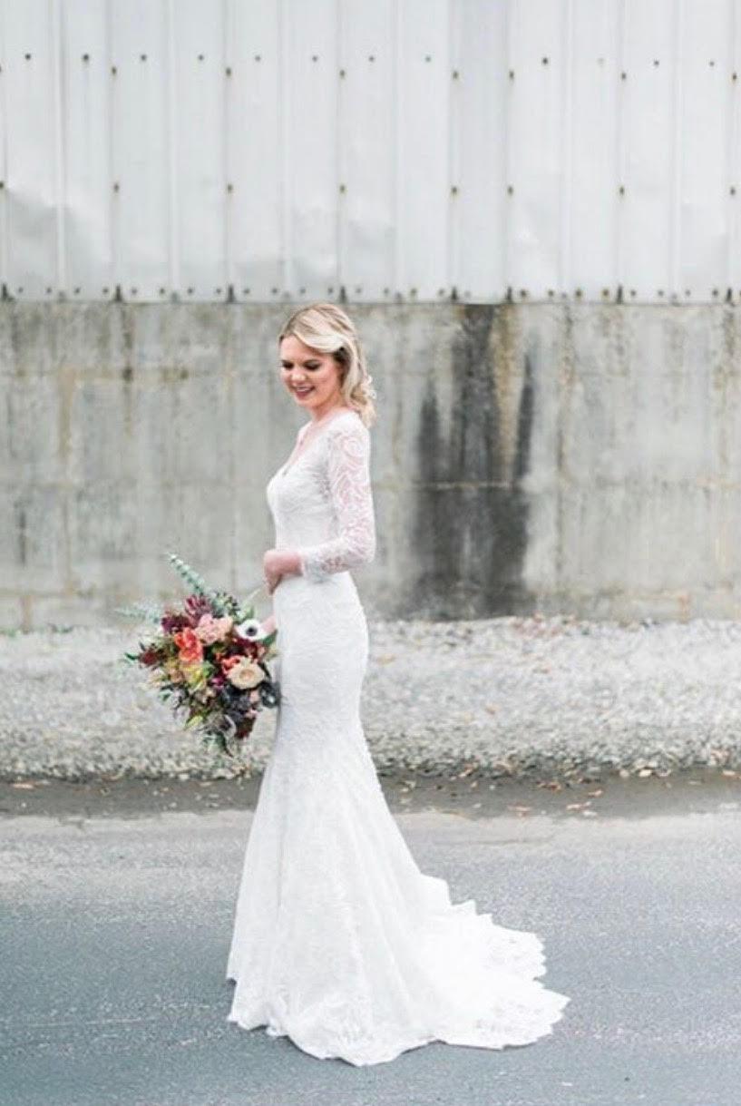 nora bridal.jpg