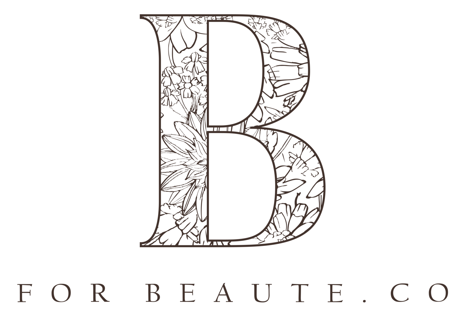 B For Beaute.co