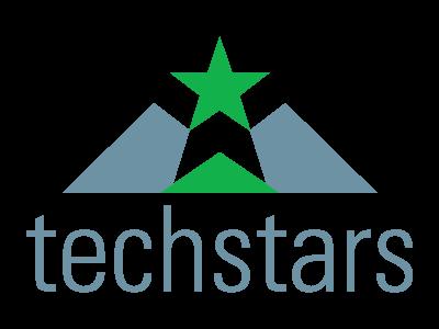techstars-logo-rectangle-color-RGB_rgb_400_300.png