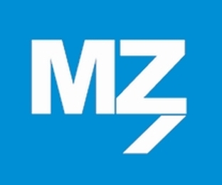 MZ3 Pty Ltd