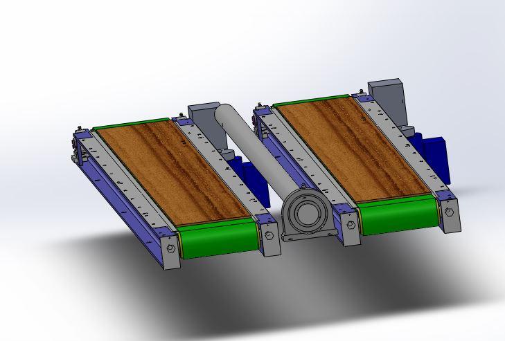 flip conveyors 1.JPG