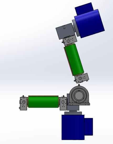 flip conveyors 2.JPG