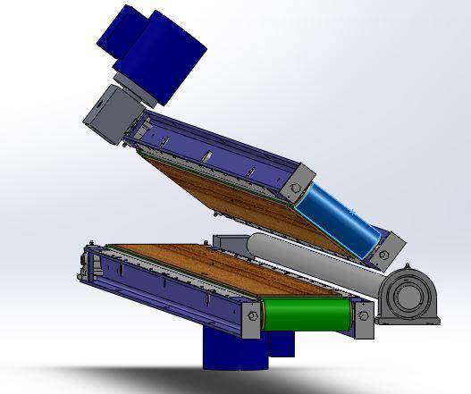 flip conveyors 3.JPG