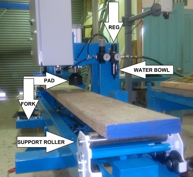 Plank Tester (800x736).jpg
