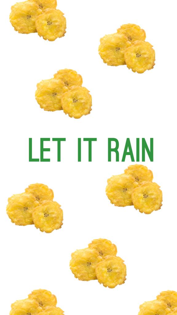 tostones-rainn.jpg