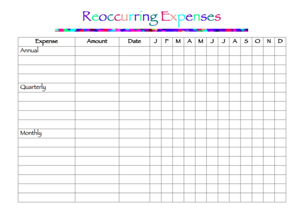Click to download this worksheet.