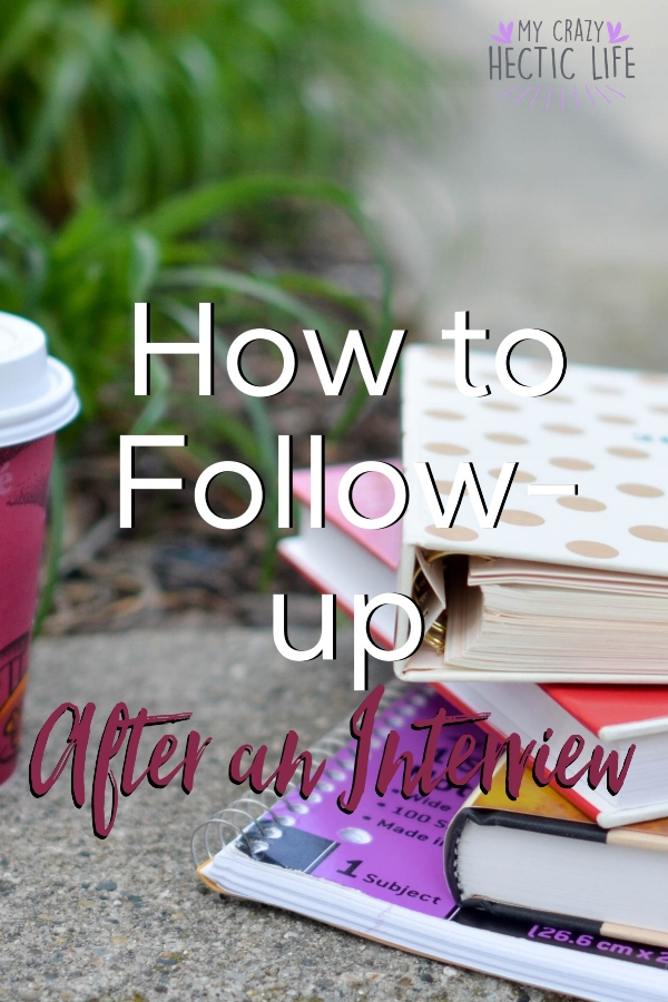 Easy Tips for Writing the Follow-up email