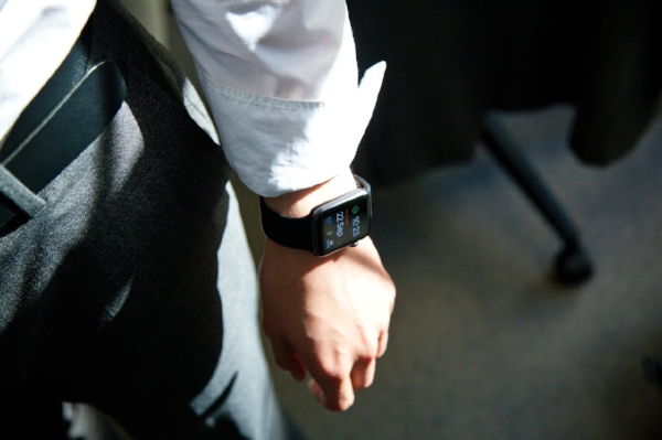 Acing the second interview … Do's and Dont's - watch