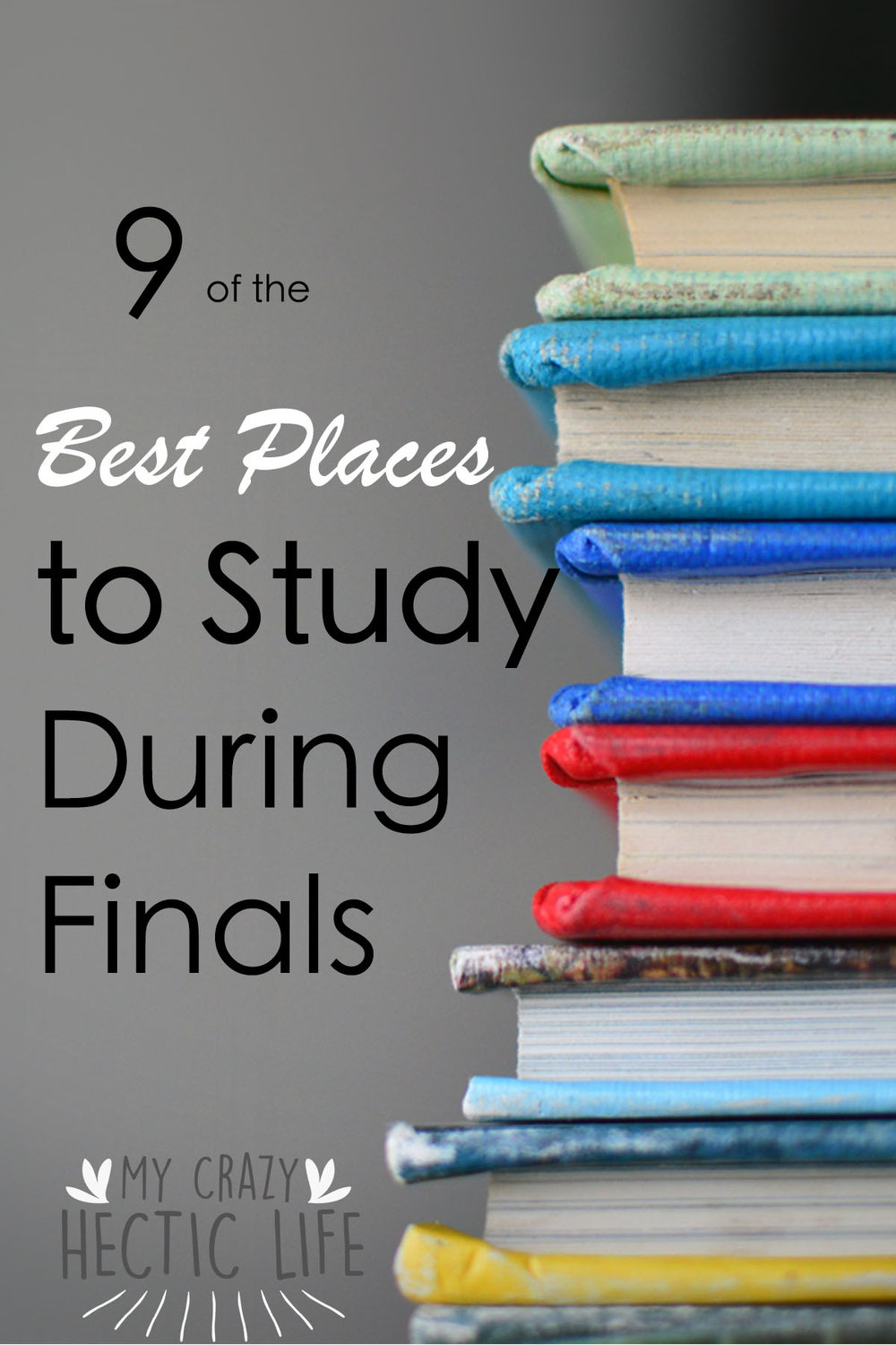 9 Best Places to Study.jpg
