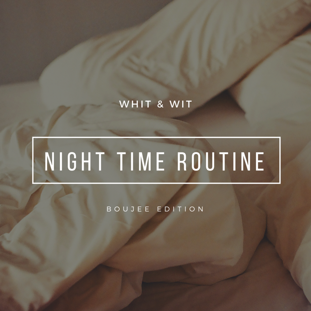 Night Time Routine.png