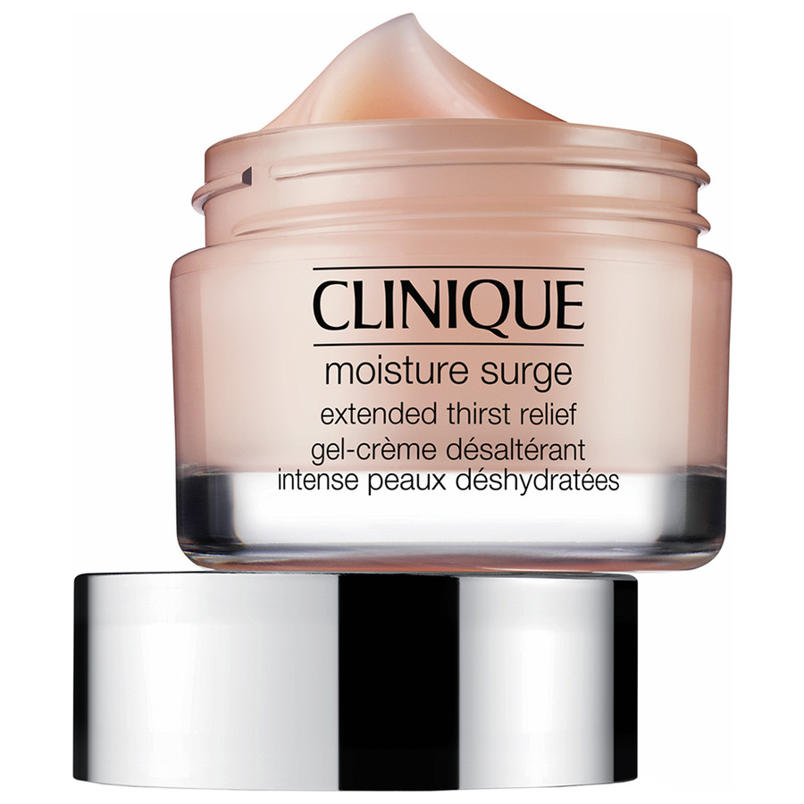 clinique-moisture-surge-extended-thirst-relief-moisturiser-gel-75ml-2-61-p.jpg