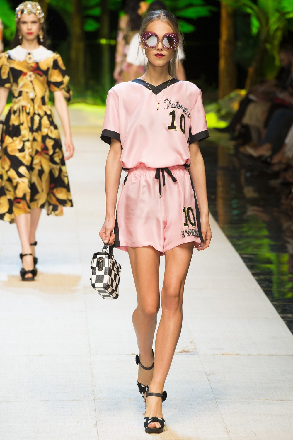 dolce and gabanna ready to wear 13.jpg