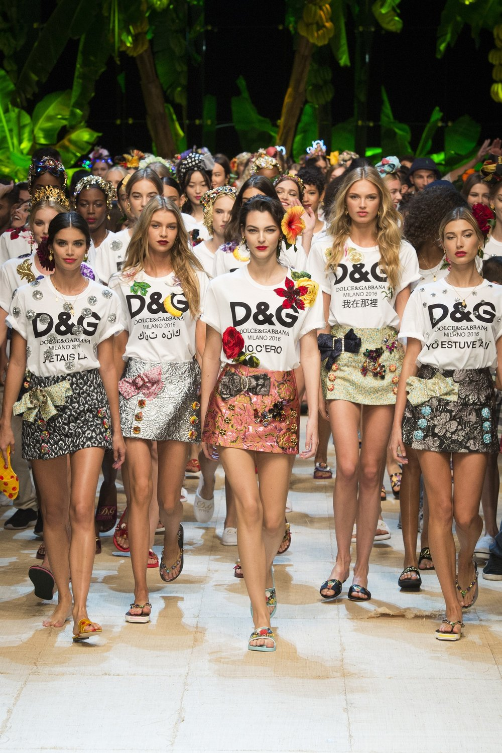 dolce and gabanna ready to wear cover.jpg