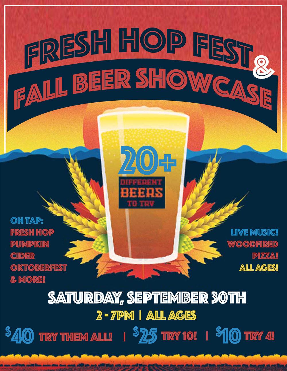 Fall Beer Showcase_Flyer.jpg