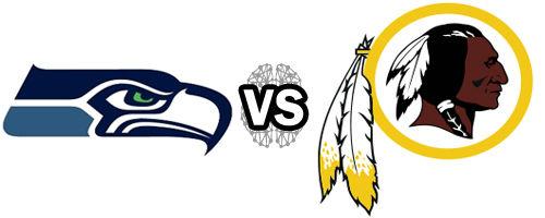 132338-Washington-Redskins-1-3-Vs-Seattle-Seahawks-2-1-10-6-14.jpg