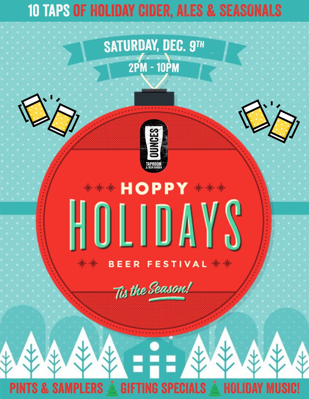 Holiday Brewfest_flyer.jpg