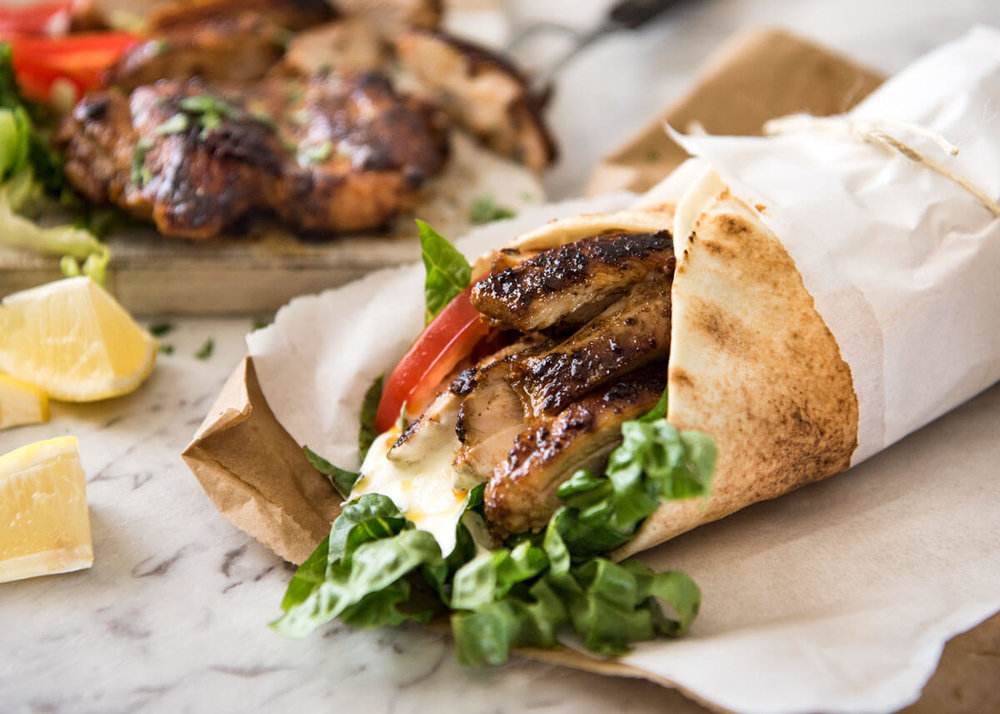 Chicken-Shawarma_4.jpg