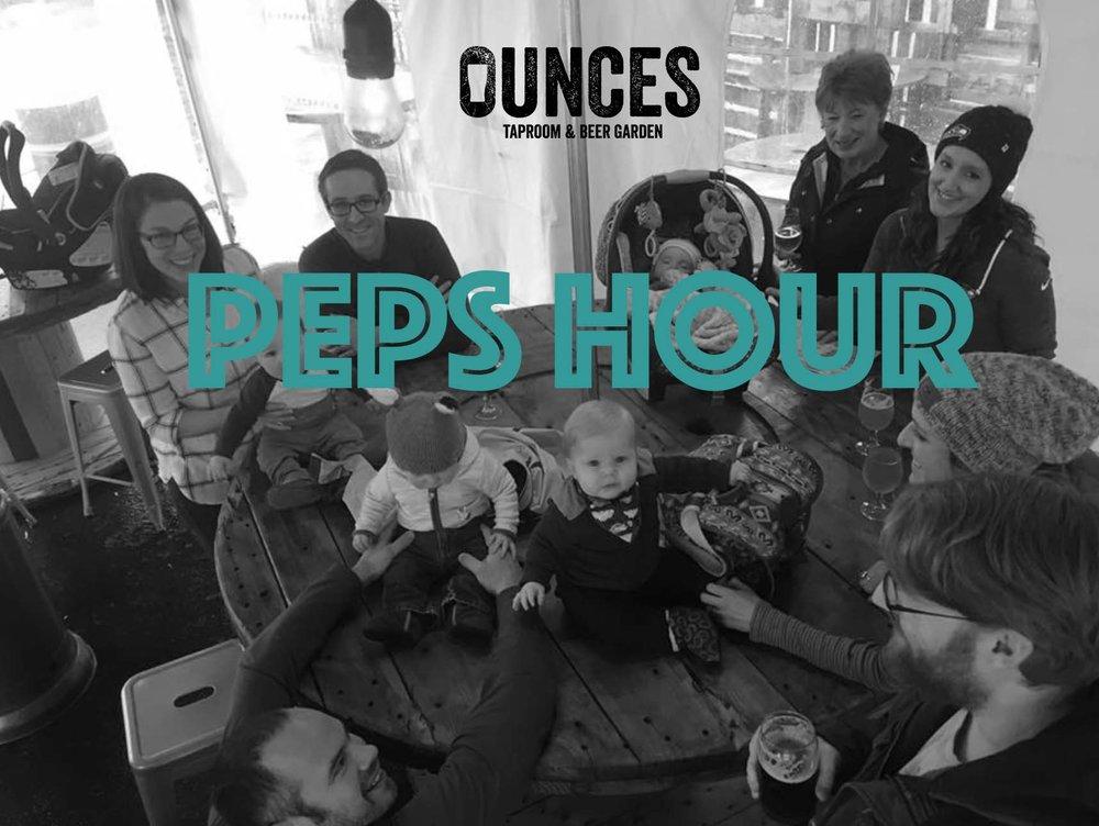 Peps Hour FB Event Pic.jpg