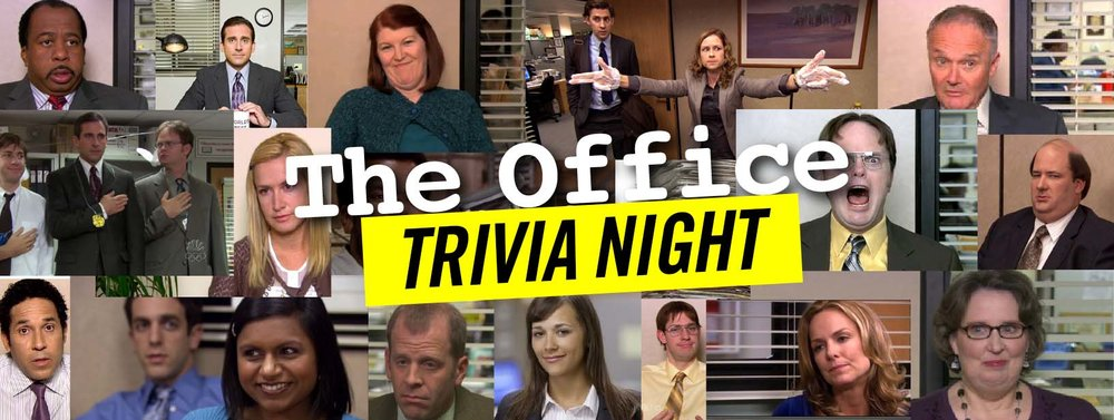 OfficeTriviaNight.jpg