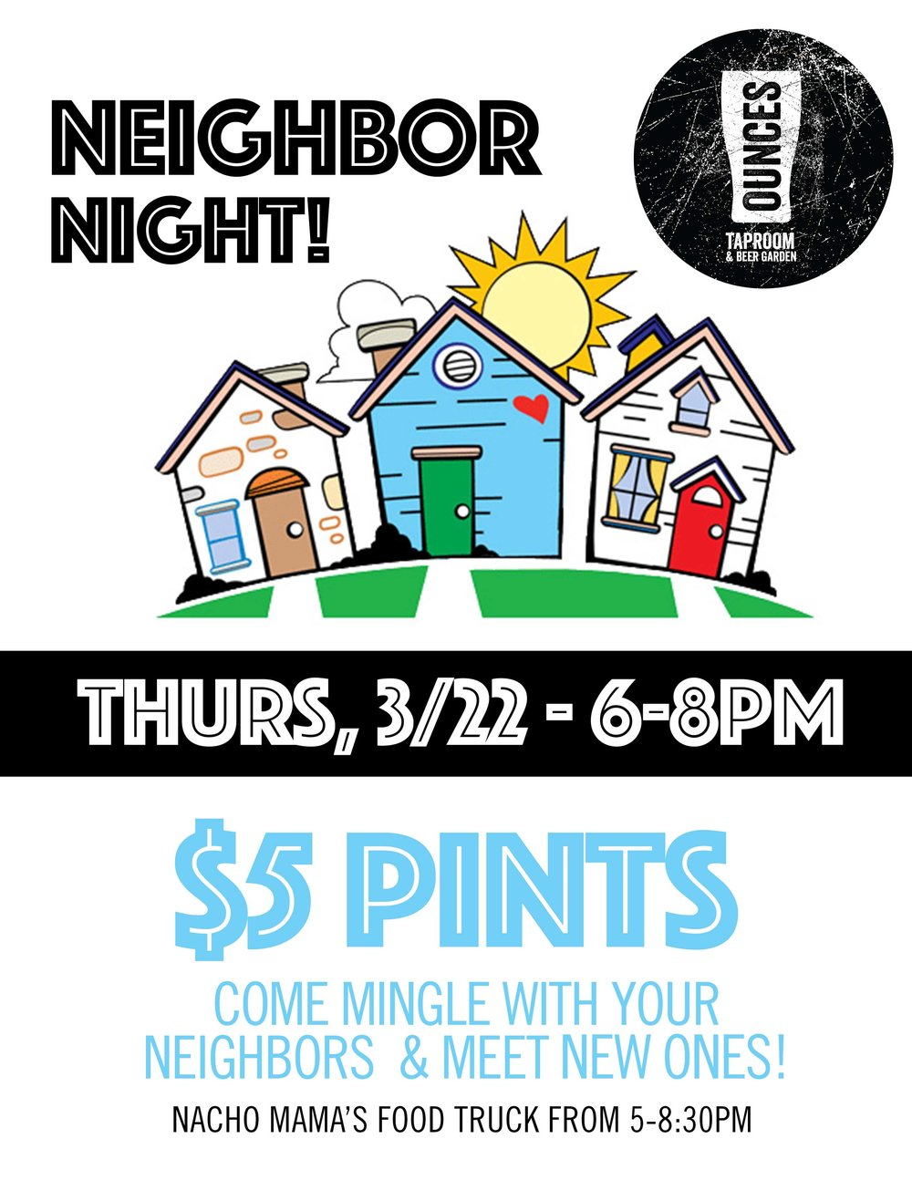NEIGHBORNIGHT_FLYER.jpg