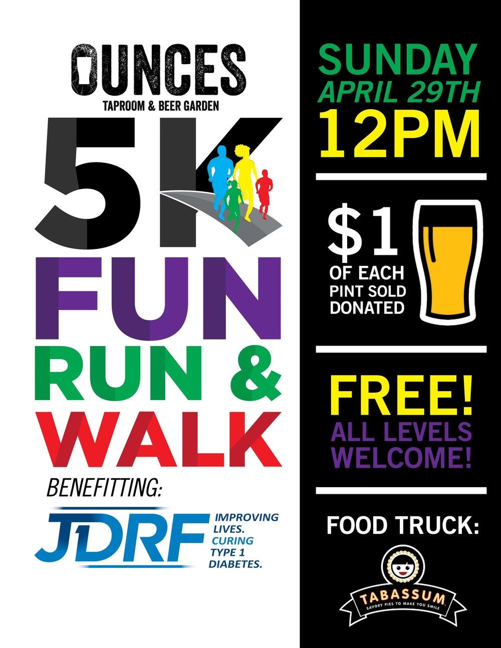 Flyer_JDRF 5K Fun Run.jpg