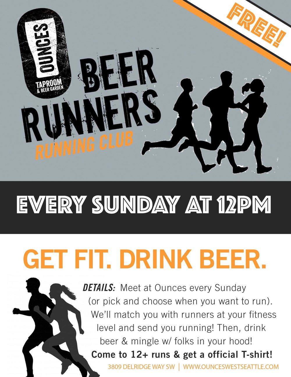 RunnersClub_Flyer_external flyer.jpg