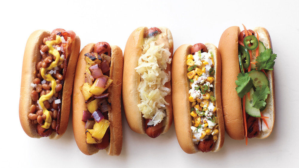 five-ways-hot-dogs-med108588_horiz.jpg