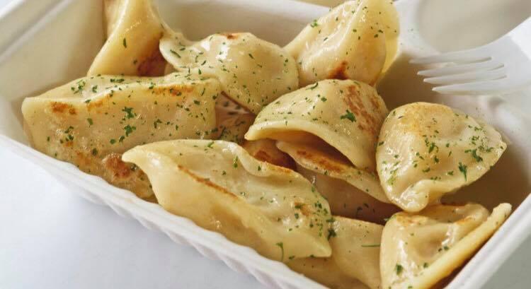 alaskan+dumplings.jpg