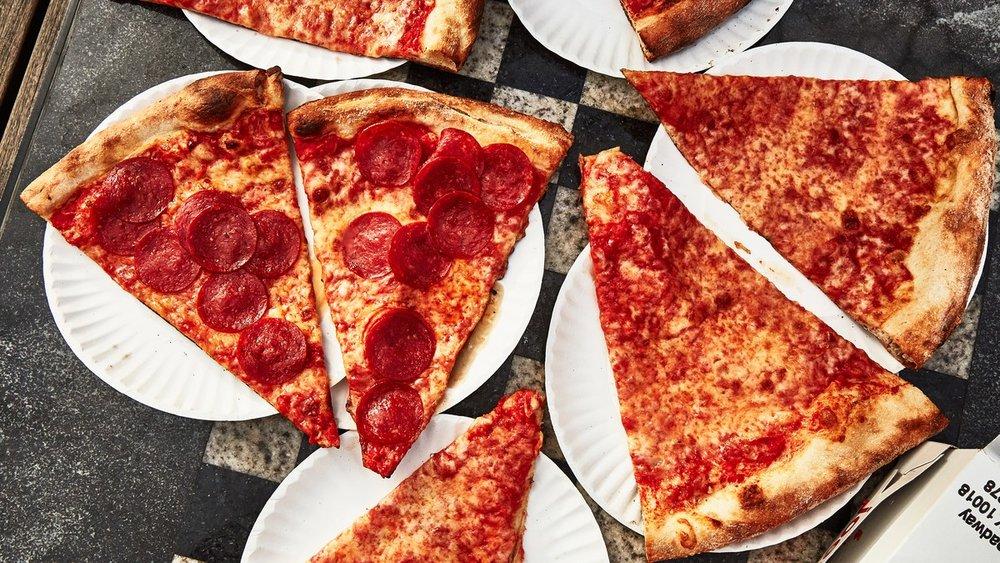 pizza-slice-opener-pepperoni-cheese.jpg