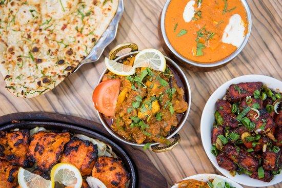veg-and-non-veg-halal.jpg