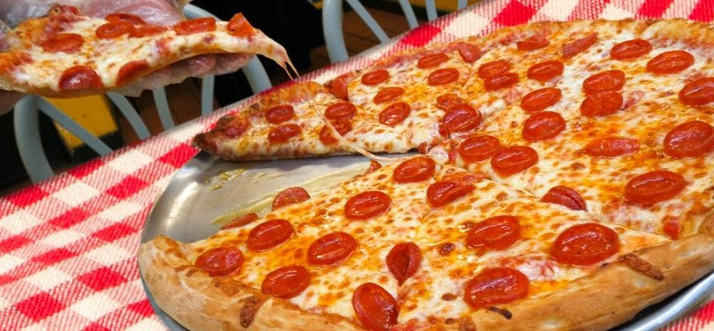 pizza-pic.jpg