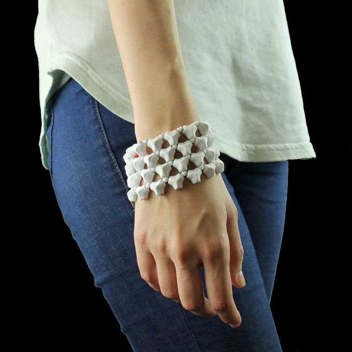 3D_printed_Bracelet.jpg