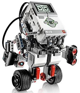 Robot_1.png