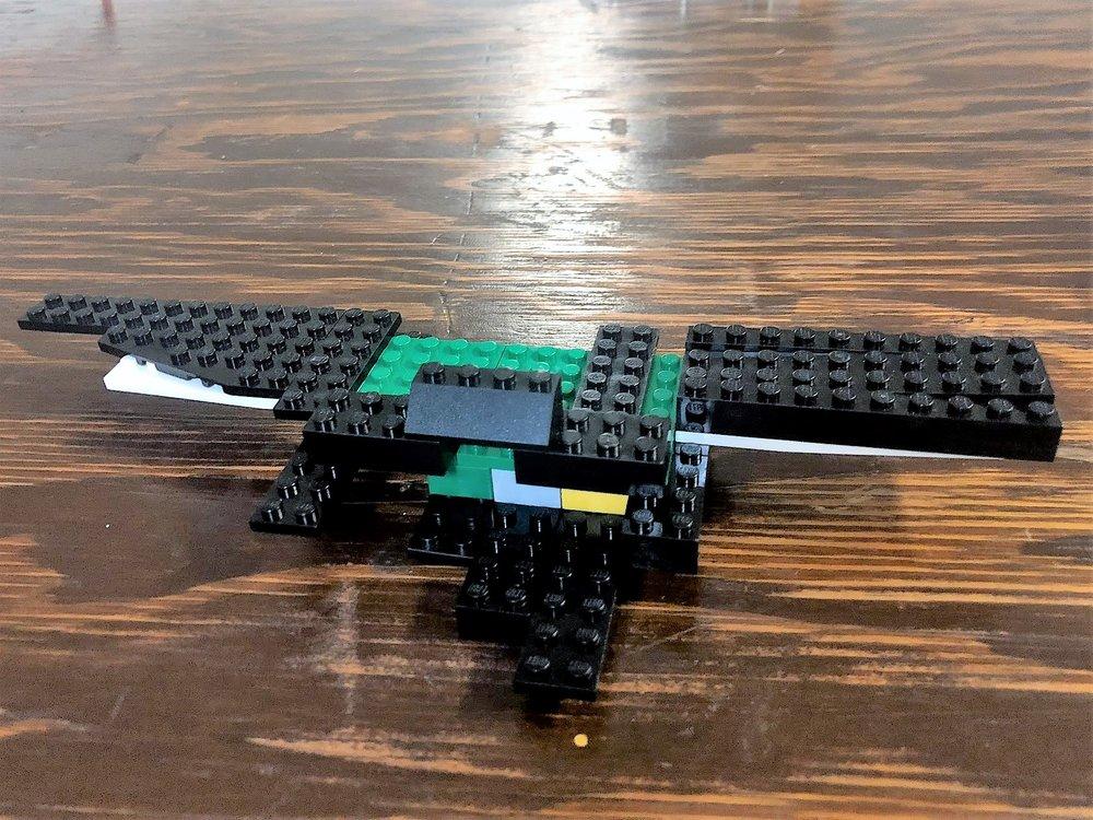 HAK_3D_Lego.jpg