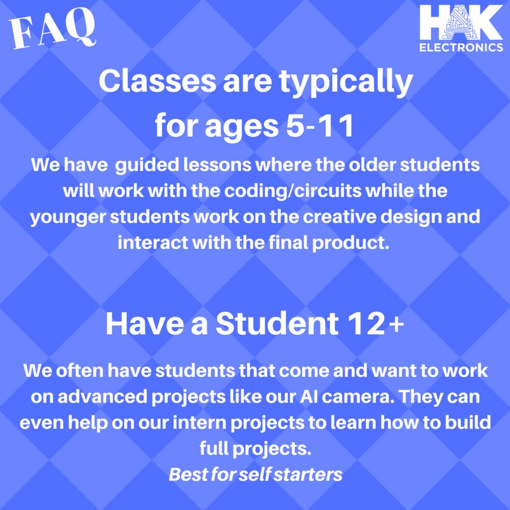 HAK_FAQ_Age.png